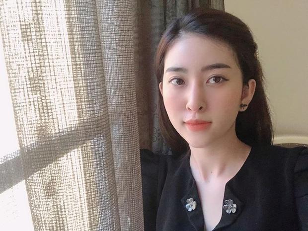 Nữ chính Người Ấy Là Ai: Hiếm lắm mới có người xinh vẹn nguyên khi lên sóng, đa phần toàn bị makeup dìm tận đáy vực sâu - Ảnh 23.