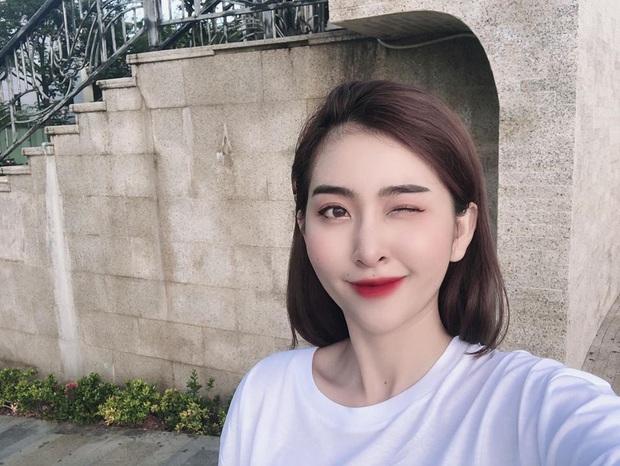 Nữ chính Người Ấy Là Ai: Hiếm lắm mới có người xinh vẹn nguyên khi lên sóng, đa phần toàn bị makeup dìm tận đáy vực sâu - Ảnh 24.