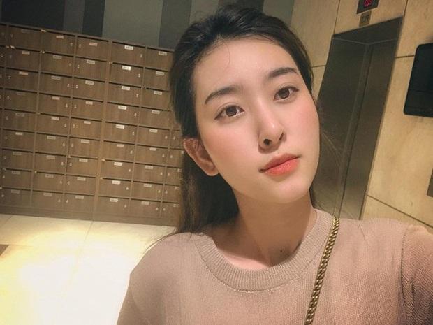 Nữ chính Người Ấy Là Ai: Hiếm lắm mới có người xinh vẹn nguyên khi lên sóng, đa phần toàn bị makeup dìm tận đáy vực sâu - Ảnh 25.
