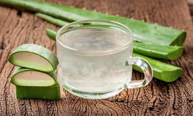 Sau 25 tuổi, phụ nữ nên uống 9 loại nước giàu collagen bậc nhất này để đẩy lùi nhăn nheo, chảy sệ - Ảnh 6.