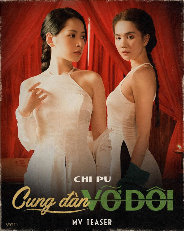 Ra mắt MV hậu mùa dịch, Chi Pu bị fan bóc phốt giải quyết khó khăn, tiết kiệm chi phí đến mức dùng lại giường cũ từ... Anh Ơi Ở Lại? - Ảnh 3.