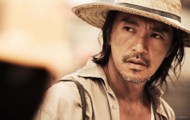 Cái kết bất ngờ vì hét giá cát xê của sao Hoa - Hàn: Trần Kiều Ân, Kim Soo Hyun đều dính đạn - Ảnh 8.
