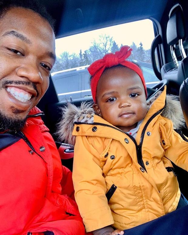Ông bố trẻ lên mạng review chê bai nhà hàng của cô con gái 2 tuổi khiến dân mạng phải cười bò - Ảnh 7.