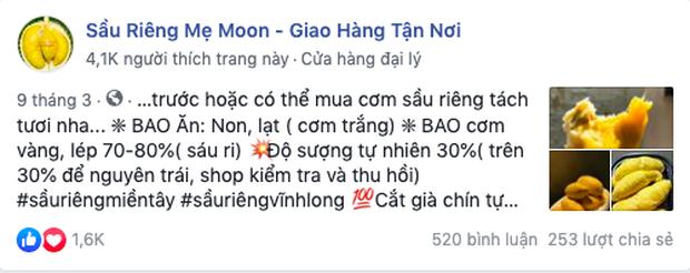 """Không cần bàn cãi, sầu riêng chính là loại """"trái cây vua"""" mùa hè này ở Việt Nam: Liên tục được săn đón từ ngoài đời lên tới MXH vì giá quá rẻ! - Ảnh 9."""