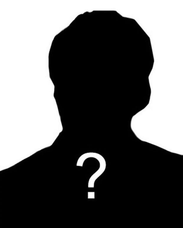 SỐC: Đã tìm ra nghi phạm đặt camera quay lén tại nhà vệ sinh đài KBS, ai ngờ lại chính là một sao Hàn - Ảnh 3.