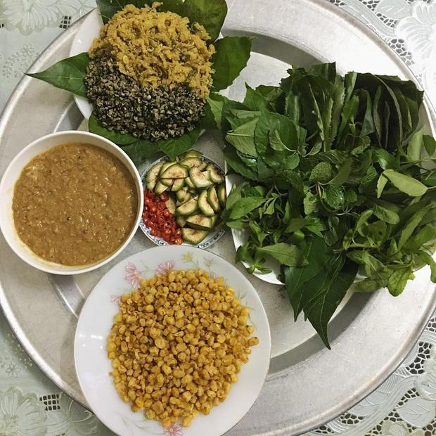 """Món gỏi """"cầu kỳ"""" nhất Việt Nam: Từ tên gọi, nguyên liệu đến cách thưởng thức đều phức tạp, có tiền chưa chắc ăn được - Ảnh 8."""