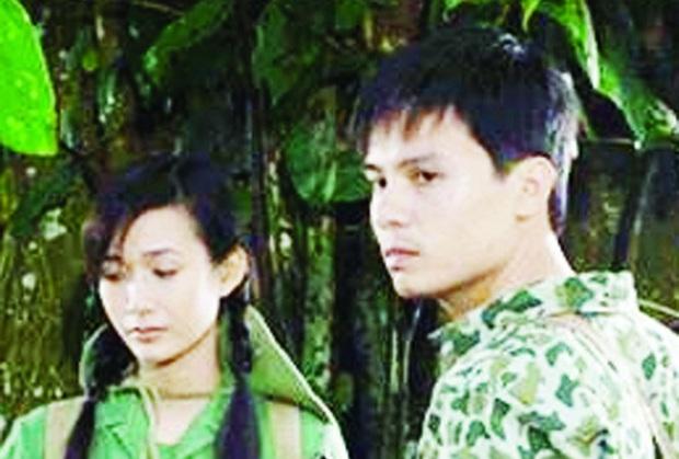 7 cảnh nóng từng gây chấn động làng phim Việt: Số Đỏ tưởng bị cấm chiếu nhưng vẫn lội ngược dòng với vô vàn cảnh gợi cảm - Ảnh 11.