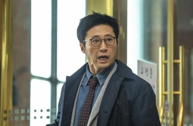 Cái kết bất ngờ vì hét giá cát xê của sao Hoa - Hàn: Trần Kiều Ân, Kim Soo Hyun đều dính đạn - Ảnh 3.