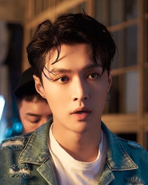 Thành viên EXO từng bị đuổi khỏi SM khi còn là trainee do… đánh nhau chỉ vì 1 bát cơm, được trao cơ hội thứ 2 nhưng đến giờ vẫn hối hận? - Ảnh 1.