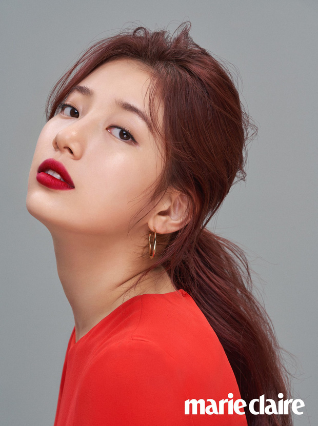 marie-claire-suzy-scaled-15911091165841910099262.jpg