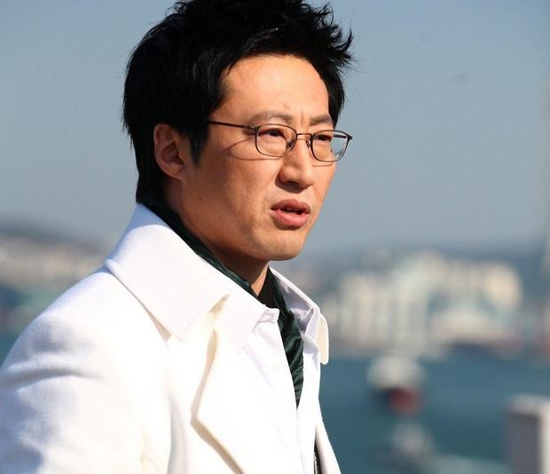 Cái kết bất ngờ vì hét giá cát xê của sao Hoa - Hàn: Trần Kiều Ân, Kim Soo Hyun đều dính đạn - Ảnh 1.