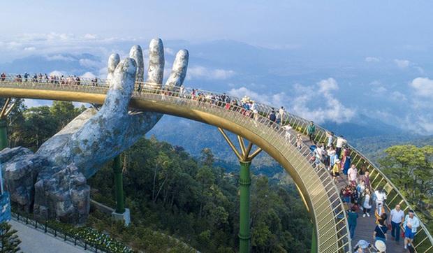 Báo Singapore: Việt Nam đang đứng đầu khu vực Đông Nam Á trong nỗ lực hồi sinh ngành du lịch - Ảnh 2.