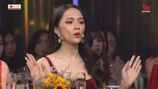 """Hari Won quản lý Trấn Thành gây ngỡ ngàng: """"Ngày nào tôi cũng để vào ví chồng 5 triệu"""" - Ảnh 2."""