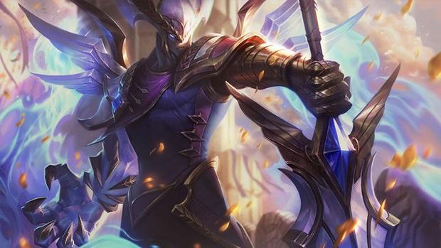 Riot Games xác nhận sẽ xóa bỏ chuỗi thăng hạng ác mộng khỏi LMHT trong tương lai không xa - Ảnh 4.