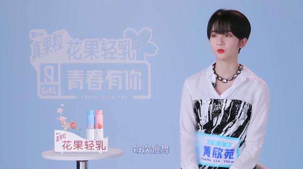 Lisa bội thu khi trở thành mentor của TXCB: Chứng minh thực lực xuất sắc, danh tiếng tăng vọt, mở đường cho BLACKPINK tại Trung Quốc? - Ảnh 22.