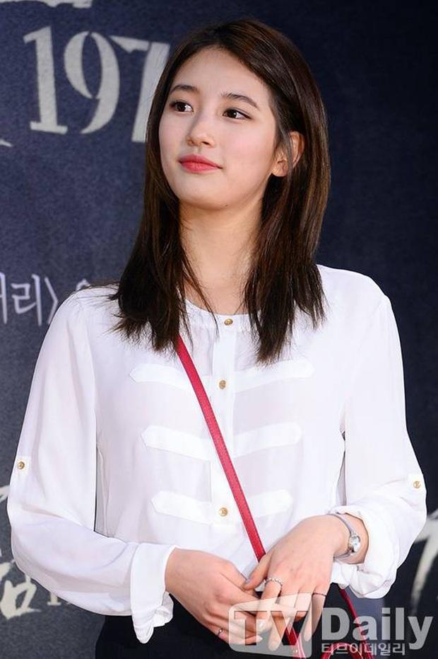 Kim Go Eun thân mật với cả Lee Min Ho - Lee Dong Wook trên màn ảnh, nhưng đây mới là người chiếm được 2 nam thần ngoài đời - Ảnh 4.