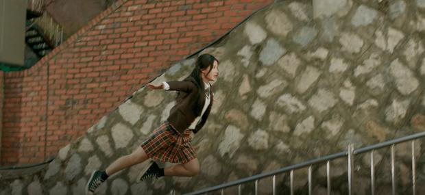 4 lí do Backstreet Rookie của Ji Chang Wook gây tranh cãi dữ dội: Càng xem càng sợ vì quá nhiều phân cảnh quấy rối tình dục! - Ảnh 8.