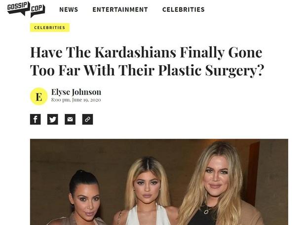 Thì thầm Hollywood: Justin Bieber sẽ ly dị vì 4 lý do, Taylor Swift bí mật cưới và chuyện Angelina Jolie trả thù Brad - Jennifer - Ảnh 5.