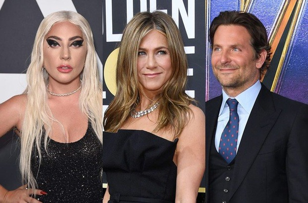 Thì thầm Hollywood: Justin Bieber sẽ ly dị vì 4 lý do, Taylor Swift bí mật cưới và chuyện Angelina Jolie trả thù Brad - Jennifer - Ảnh 17.