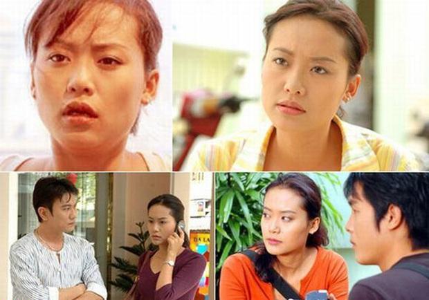 """Xem ngay 5 phim Việt hấp dẫn để được """"khai sáng"""" về nghề báo chí Việt Nam - Ảnh 1."""