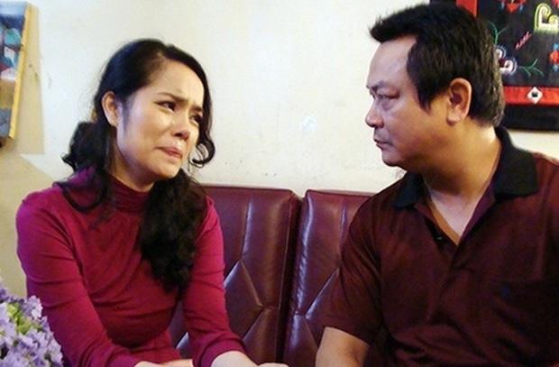 """Xem ngay 5 phim Việt hấp dẫn để được """"khai sáng"""" về nghề báo chí Việt Nam - Ảnh 6."""