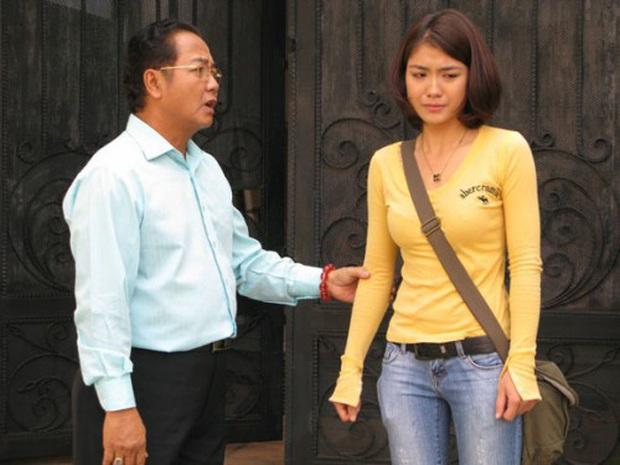 """Xem ngay 5 phim Việt hấp dẫn để được """"khai sáng"""" về nghề báo chí Việt Nam - Ảnh 7."""