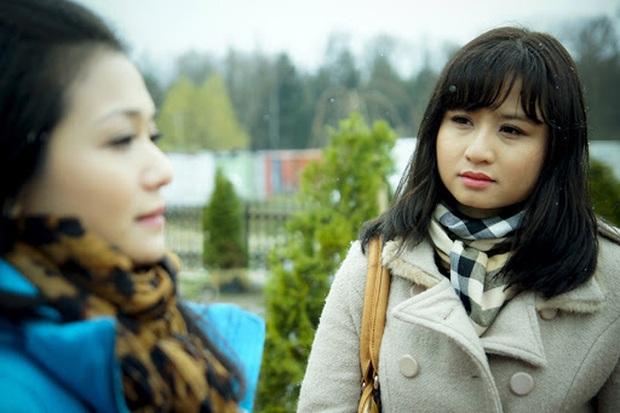 """Xem ngay 5 phim Việt hấp dẫn để được """"khai sáng"""" về nghề báo chí Việt Nam - Ảnh 8."""