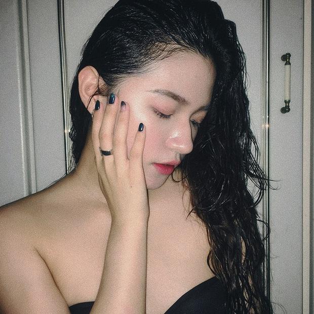 Mỗi việc sấy tóc mà để mắc 4 sai lầm sau, tóc bạn sẽ thường xuyên rụng cả nắm và ngày càng xác xơ - Ảnh 1.