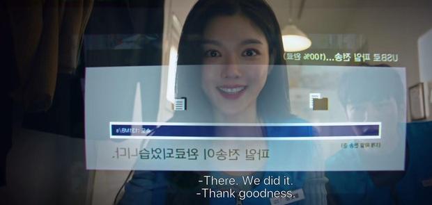 Ji Chang Wook say bí tỉ bị Kim Yoo Jung đánh đầu tóe lửa vì nói mớ tên người yêu ở tập 2 Backstreet Rookie - Ảnh 10.