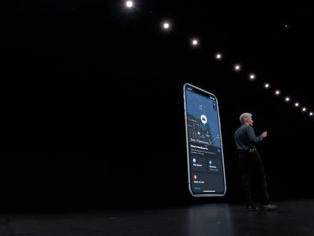 Thẻ tên có giá hơn 1 triệu đồng sắp ra mắt của Apple có gì đặc biệt? - Ảnh 3.