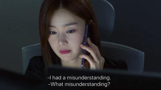 Ji Chang Wook say bí tỉ bị Kim Yoo Jung đánh đầu tóe lửa vì nói mớ tên người yêu ở tập 2 Backstreet Rookie - Ảnh 12.