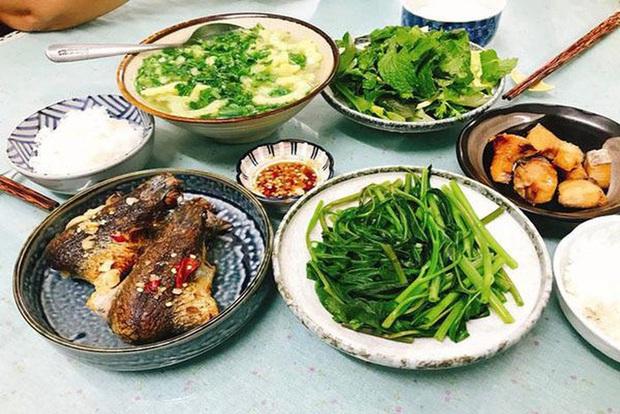 Các chất gây ung thư cực mạnh có trong thực phẩm được chuyên gia đầu ngành khuyến cáo: Ẩn nấp rất nhiều trong các món mà chúng ta hay ăn - Ảnh 5.