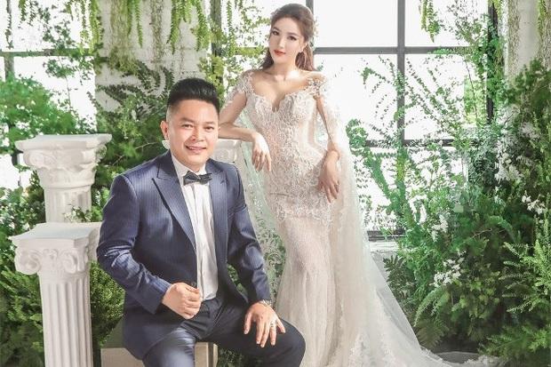 Đám cưới càng kín càng hot của sao Vbiz: Tóc Tiên và bộ đôi Trường Giang - Trấn Thành đánh úp, Phanh Lee quyết giữ kín điều này - Ảnh 11.