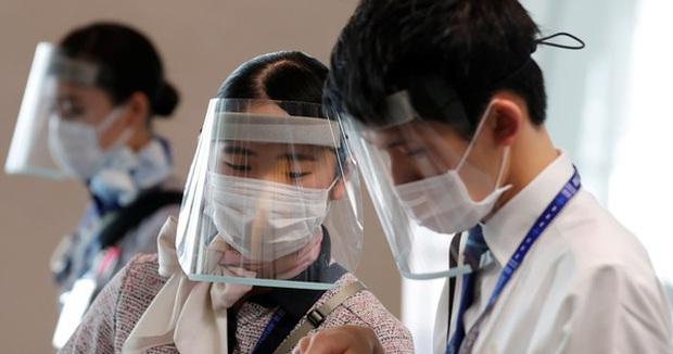 Nikkei: Tại sao Nhật Bản mở cửa nhập cảnh với Việt Nam, Thái Lan trước cả Hoa Kỳ, Trung Quốc hay Hàn Quốc?  - Ảnh 1.
