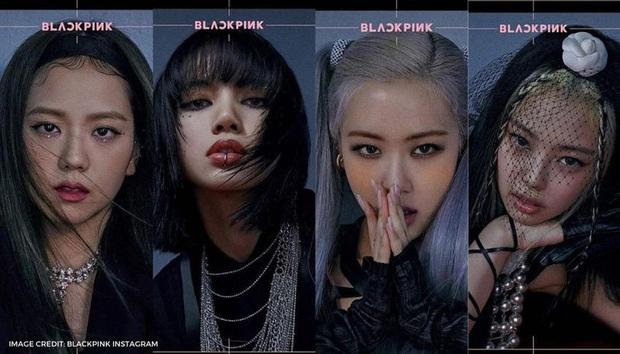 Công chúa YG Jennie (BLACKPINK): Từ cô bé Hàn Kiều đến nữ idol nổi tiếng toàn cầu và vén màn nghi vấn biệt đãi - Ảnh 14.