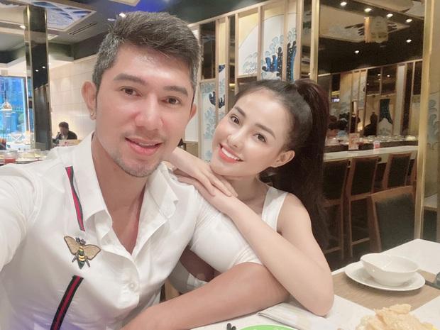 Kiện cáo chưa nguôi, Yaya Trương Nhi thông báo tin buồn đến người yêu cũ - Ảnh 5.