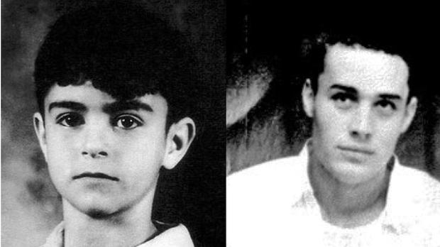 Vụ hỏa hoạn gây đau đầu nhất lịch sử nước Mỹ: 5 đứa trẻ biến mất, còn sót lại mảnh gan bò cùng một chút xương và bí ẩn 75 năm không có lời giải - Ảnh 7.