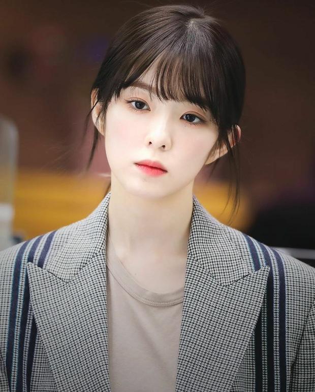 30 nữ idol Kpop hot nhất hiện nay: Hạng 1 mới nổi đánh bại Jennie - Irene, thứ hạng TWICE không ấn tượng dù comeback rầm rộ - Ảnh 3.