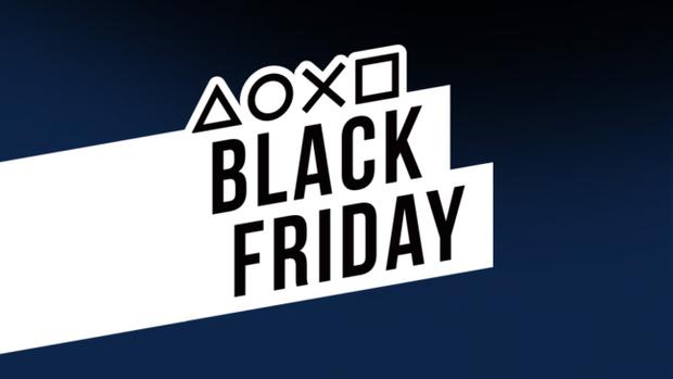 Amazon Pháp khiến Sony giận tím người khi rò rỉ giá bán Playstation 5 - Ảnh 6.