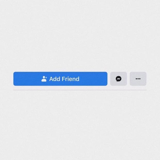Bộ tranh đúng đến đau lòng: Sau chia tay, bạn lần lượt làm những gì trên mạng xã hội? - Ảnh 9.