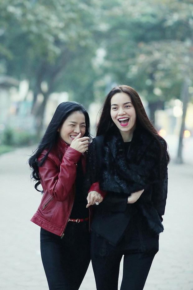 Hội chị chị em em của Vbiz bất ngờ cạch mặt: Hầu như đều vì cà khịa, nghi vấn Quỳnh Anh Shyn và Chi Pu lục đục gây tò mò lớn - Ảnh 4.