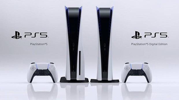 Amazon Pháp khiến Sony giận tím người khi rò rỉ giá bán Playstation 5 - Ảnh 4.