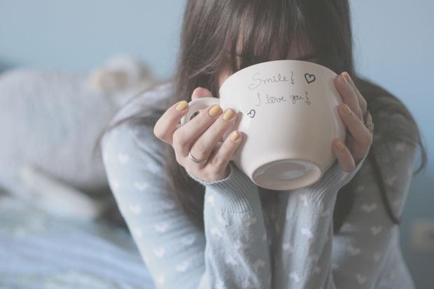Dùng nhầm loại cốc tương đương với uống thuốc độc! Cốc thủy tinh, cốc nhựa, cốc giấy... loại cốc nào an toàn nhất? - Ảnh 6.