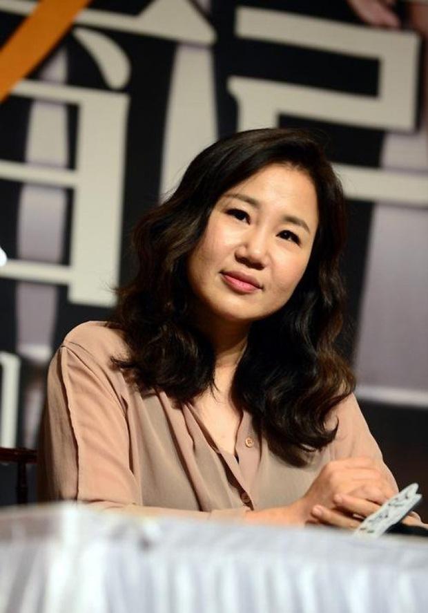 Quân Vương Bất Diệt thành tích bết bát nhưng biên kịch Kim Eun Sook vẫn nhận cát xê khủng không thua gì Lee Min Ho - Ảnh 4.