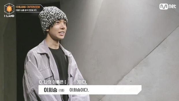 Dàn thí sinh của Big Hit gây tranh cãi khi nhan sắc thật không long lanh như poster, có cả Hanbin (Việt Nam) - Ảnh 10.