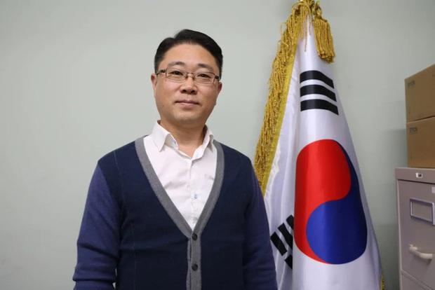 Những Ông bố ngỗng ở Hàn Quốc: Nai lưng làm việc để vợ con được ra nước ngoài sống, chấp nhận cuộc đời gắn liền với những bữa cơm một mình - Ảnh 3.