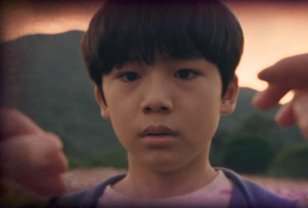 Seo Ye Ji mê trai đánh rơi liêm sỉ, mặt dày đòi hốt Kim Soo Hyun làm của riêng ở Điên Thì Có Sao tập 2 - Ảnh 2.
