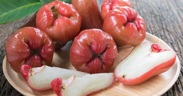 Nhiều loại rau củ quả quen thuộc có cách gọi cực khác nhau giữa 3 miền, đọc một hồi kiểu gì cũng lú lẫn cho xem! - Ảnh 1.