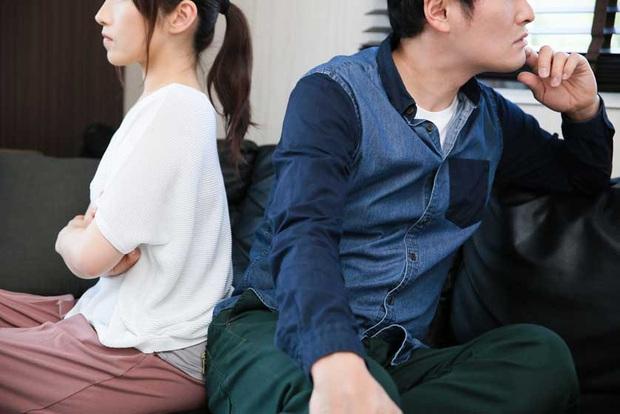 Cơn sốt thuê phòng ly thân tại Nhật Bản: Cả triệu bạc mỗi đêm vẫn kín phòng vì vợ chồng cãi nhau quá nhiều trong đại dịch - Ảnh 1.