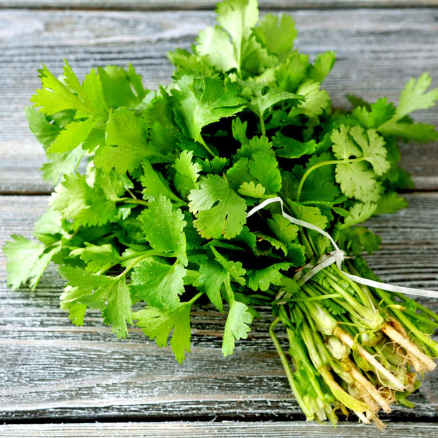 Nhiều loại rau củ quả quen thuộc có cách gọi cực khác nhau giữa 3 miền, đọc một hồi kiểu gì cũng lú lẫn cho xem! - Ảnh 13.